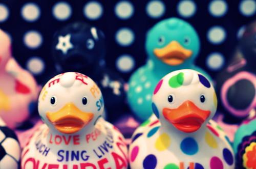 ducktales (ooh oooh)