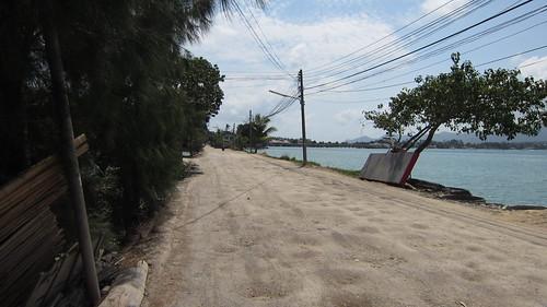 Koh Samui Best of Bunpy Road at Wat Phra Yai.jpg