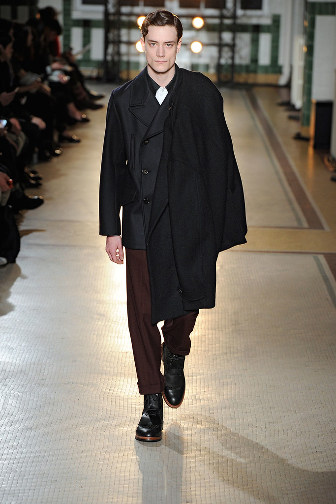 FW12 Paris Wooyoungmi021_Thomas Bukovatz(VOGUE)