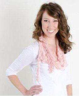 Meet JJCrochet Founder Jayna Grassel
