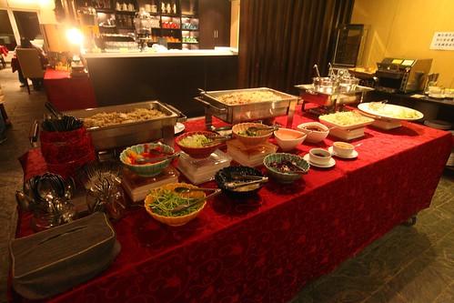 IMG_2726_松雪樓的自助式晚餐