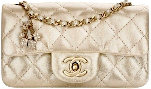chanel-las-vegas-bag-01