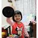 2012-Yu-En-Birthday-48