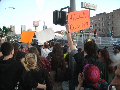 J29 OLA Hella Occupy