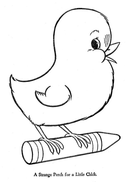 Joy aylor related keywords joy aylor long tail keywords for Flyers coloring pages