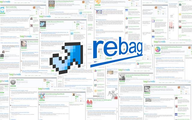 Rebag