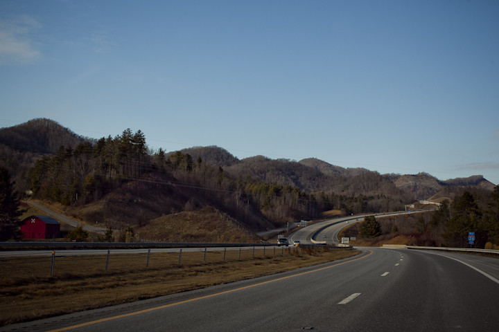 roadtrip_0003