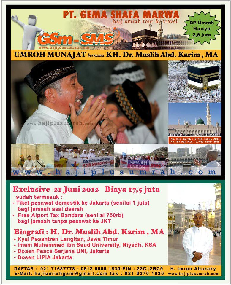 Haji Plus Umrah S Most Interesting Flickr Photos Picssr