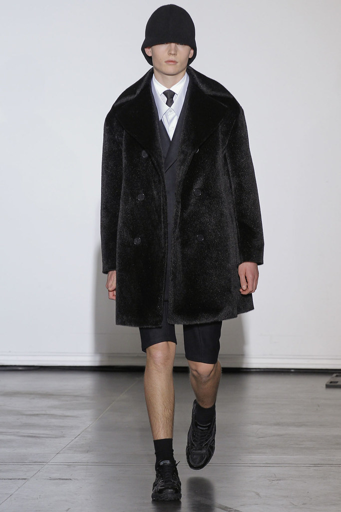 Timothy Kelleher3138_FW12 Paris Raf Simons(VOGUE)