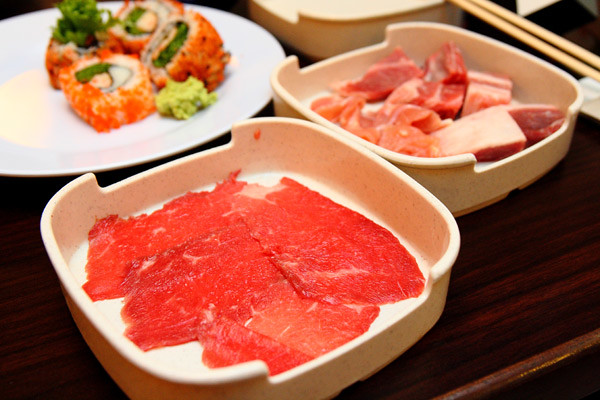 beef-slices