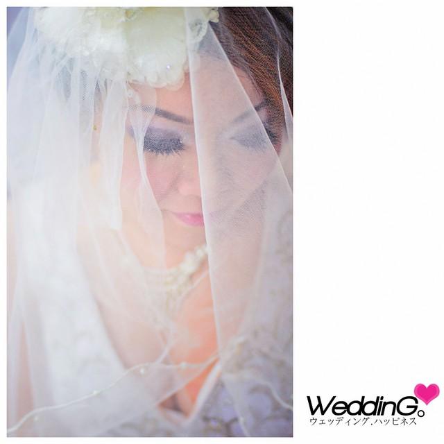 Valence & Mavis Wedding11