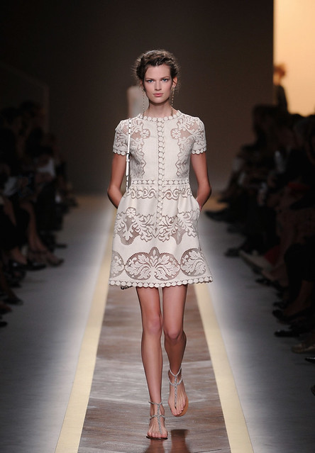 11660-ready-to-wear-spring-summer-2012