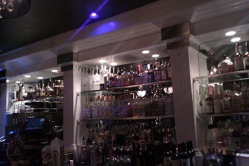 I like this tacky bar by christopher575