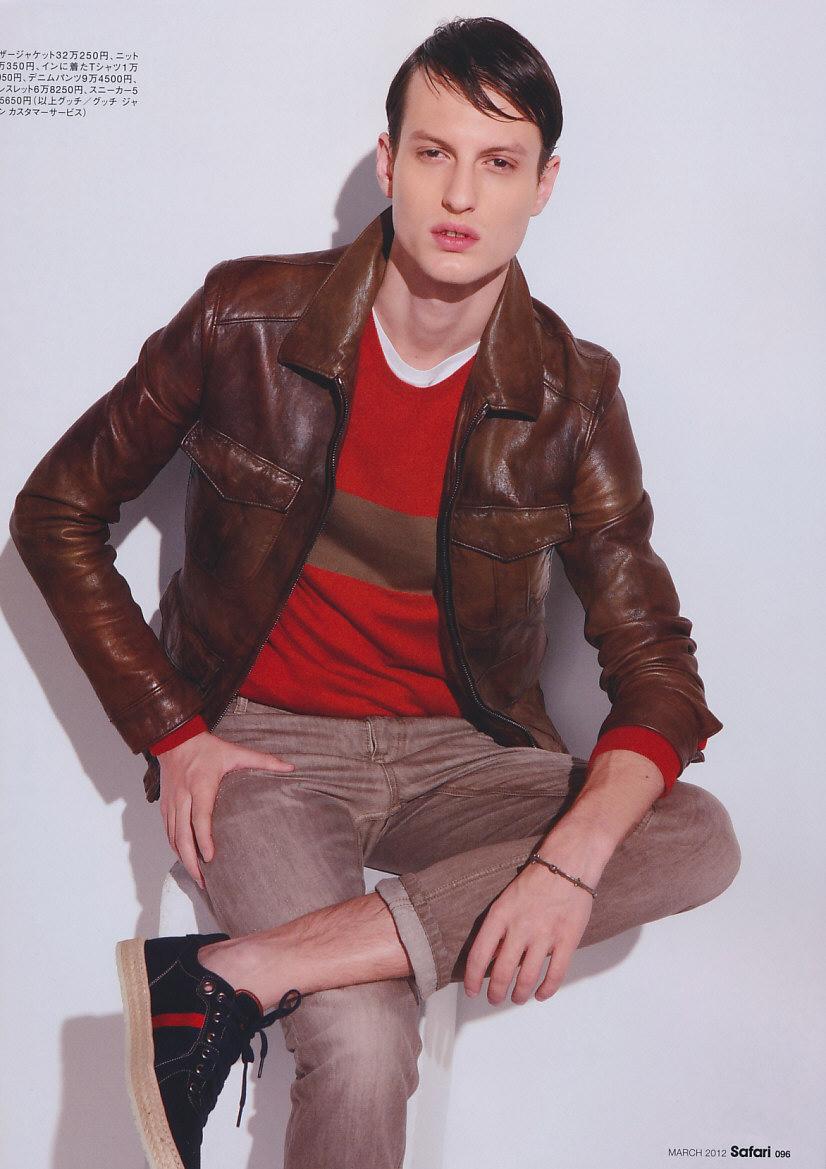 Daniel Uzdowski5018(Safari101_2012_03)