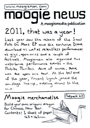 Moogie News issue 3 p2
