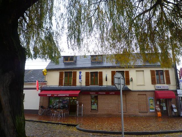 La route des cafés 6808669397_b7408b48a6_z