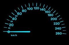 Site para testar velocidade da internet