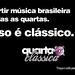 Quarta Clássica - MPTHRILL 01.02.2011