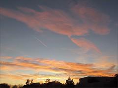 Sunrise 2/3/12