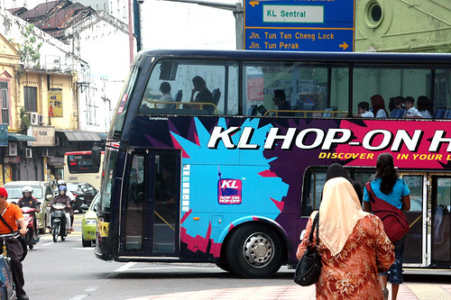 KL Trip