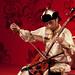 Morin Khuur - Mongolian music   蒙古马头琴