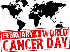 World-Cancer-Day-2012