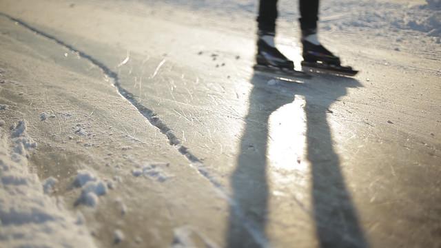 schaatsen-edit-v1.Still007