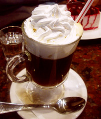 mocaccino, whipped cream, food, coffee, affogato, drink, irish coffee, latte,