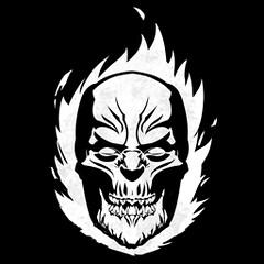 flamingskull_icon
