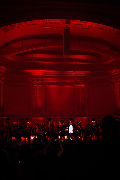Jay-Z Carnegie Hall PICTURES (6)