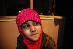 Marziya Shakir Teaches Me To Unlearn Photography by firoze shakir photographerno1