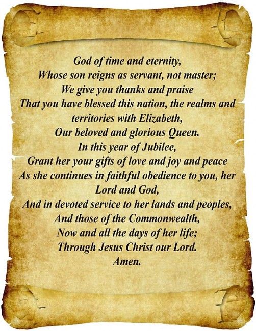 Queens_Diamond_Jubilee_Prayer-502x650