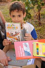 08/02/2012 - DOM - Diário Oficial do Município