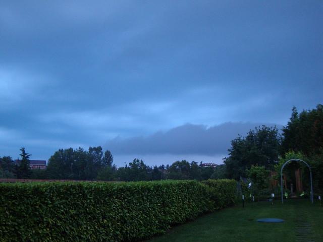 Roll_cloud_1