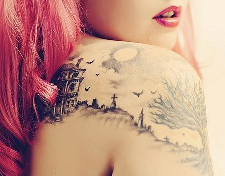 dyed-hair-girl-tattoo-Favim.com-277930_large (1)