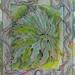 Greenman #2
