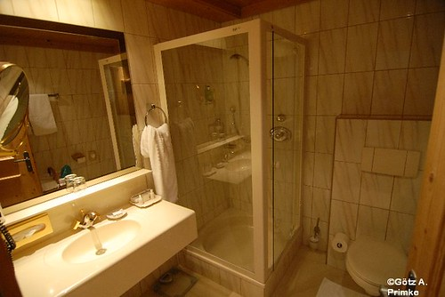 Relais_Chateaux_Spa_Hotel_Jagdhof_Neustift_Stubaital_Feb2012_08