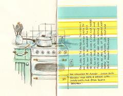 18-01-12 by Anita Davies