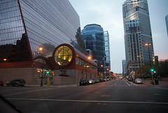 Minnesota Nov 2011