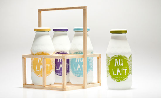 aulait-packaging
