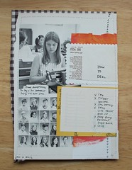 picture frame(0.0), design(0.0), drawing(0.0), art(1.0), text(1.0), scrapbooking(1.0),