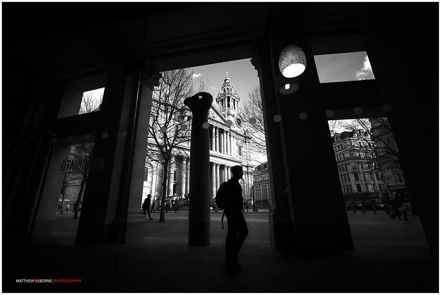 London Street Photography (2)