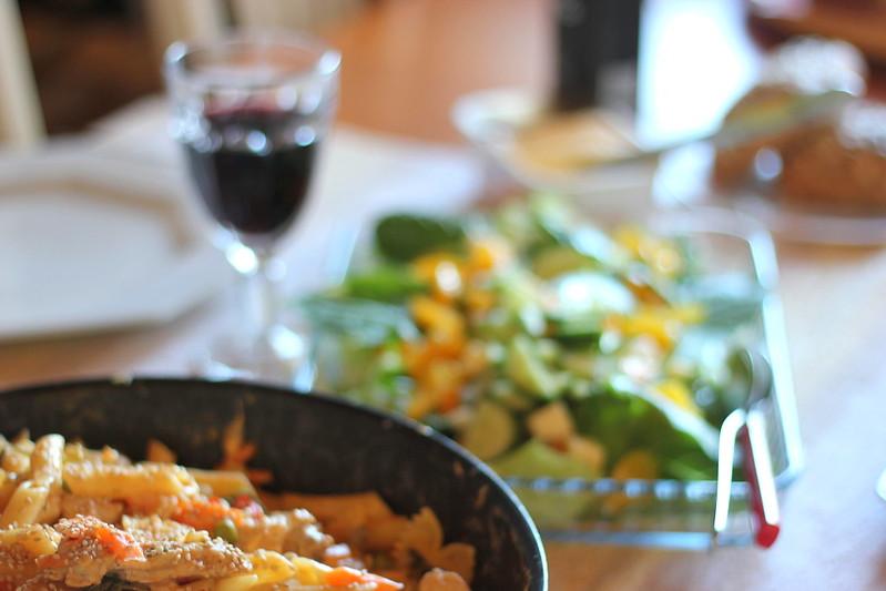 ruoka- ja asukuvia 2014 109