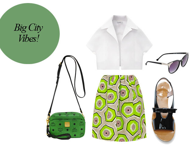 mcm-green-outfit-3