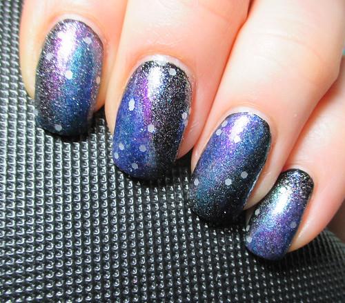 nailartfeb-galaksi3
