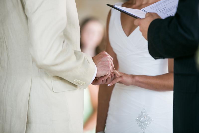 Ashley and Jeff Barton Creek Resort Wedding-0047