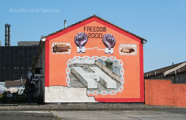 Belfast16
