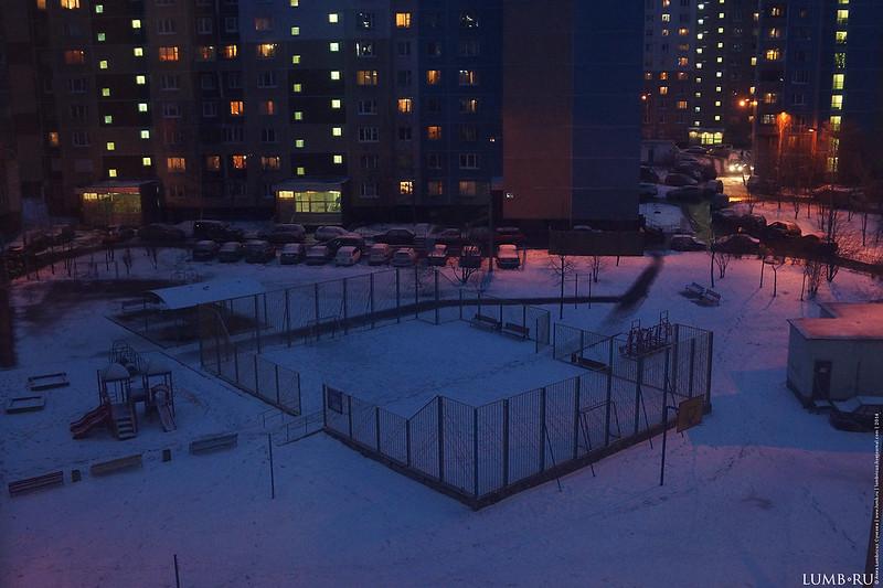 2014.04.04-снег