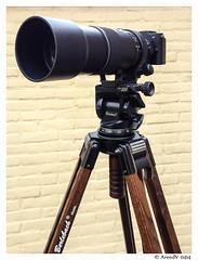 binoculars(0.0), telescope(0.0), cameras & optics(1.0), optical instrument(1.0),
