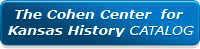 Cohen Center Logo